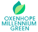 Oxenhope Millennium Green